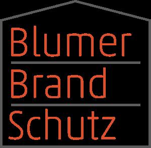 blumerbrandschutz-logo
